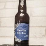 Siren Craft, Blue Sky, Blue Sea