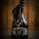 R.L.Seales Rum