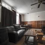 The Beer Library, Totnes