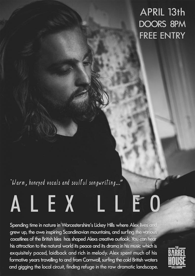 Alex Lleo_2_web