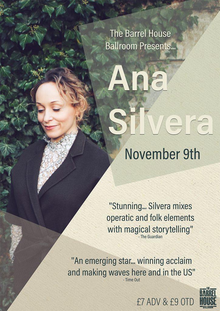 Ana Silvera_web