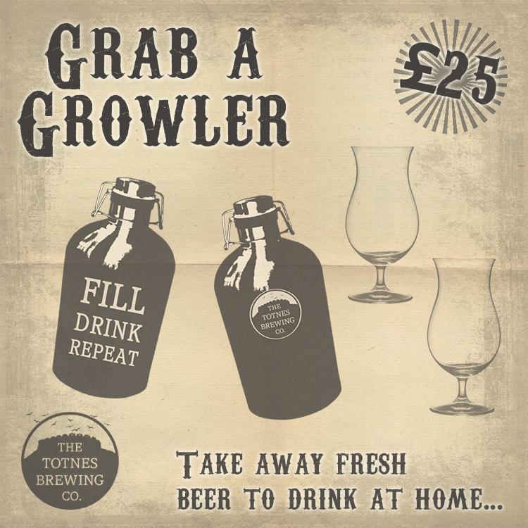 Grab a Growler_sq