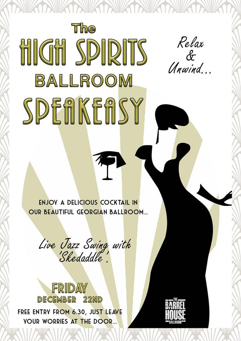 High_Spirits_poster_white_web