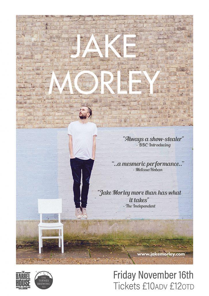 Jake Morely_web