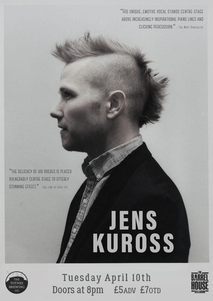 Jens Kuross_web