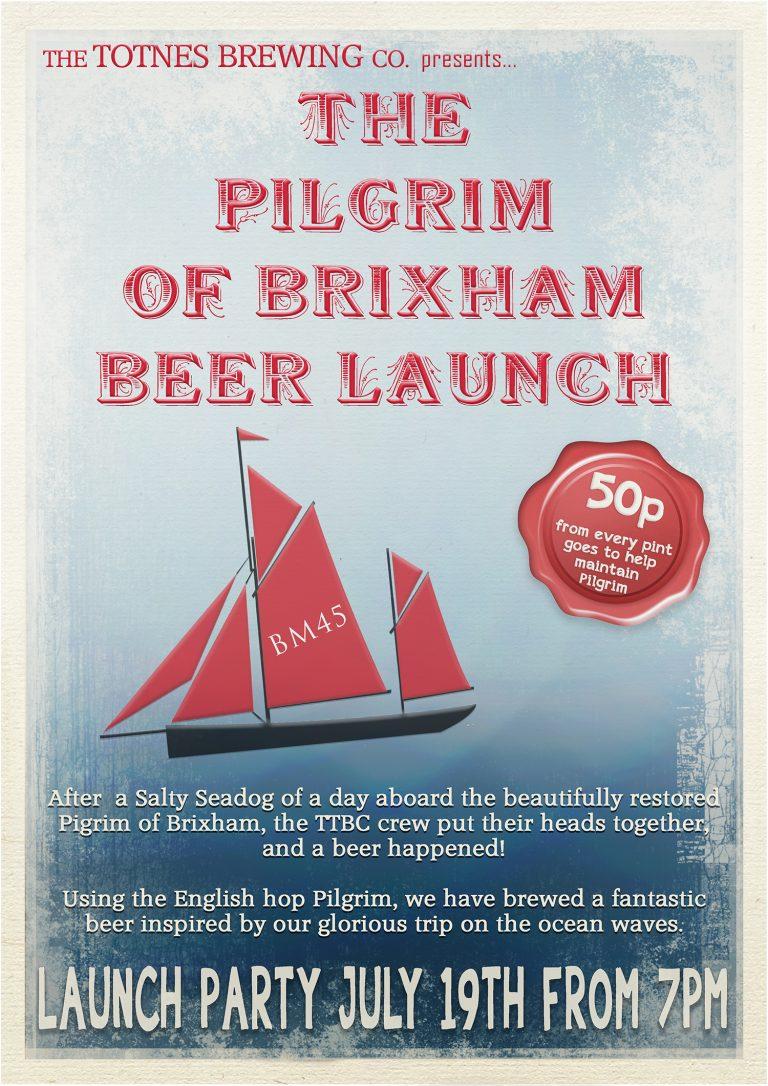 Pilgrim Launch_web