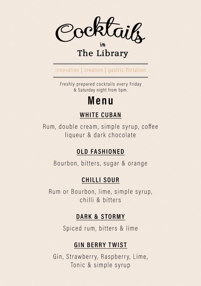 menu_A5