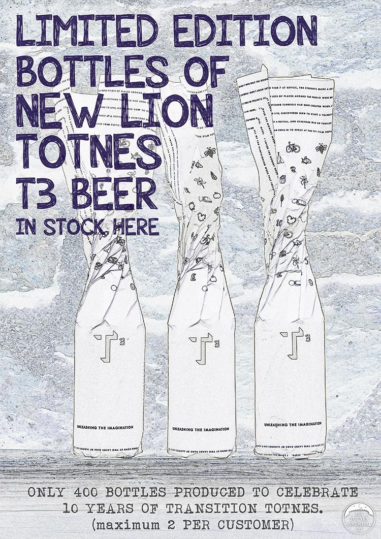 new lion T3 2 web